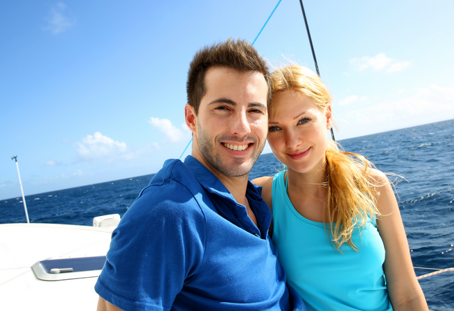 dating millionaires australia Reviews of the top 10 millionaire dating sites in australia, with the help of our guide to join the best millionaire dating site to date a millionaire free review of the best millionaire dating sites in australia.