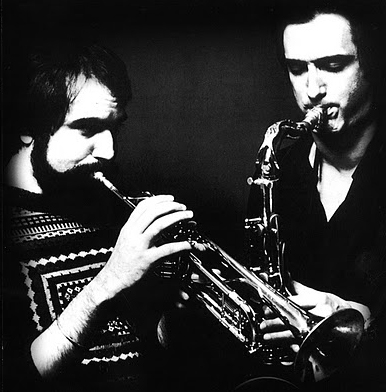 Jazz Of Thufeil - The Brecker Brothers.jpg