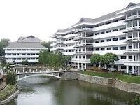 Daftar Universitas Terbaik di Jawa Timur