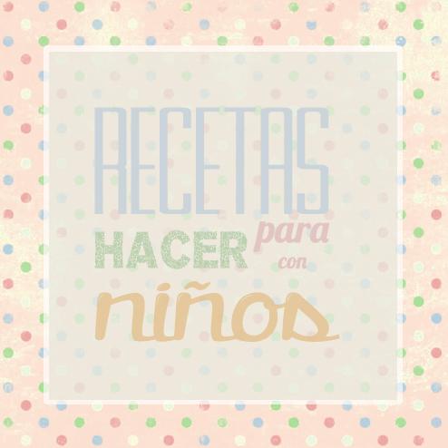 http://tumediocupcake.blogspot.com.es/2014/03/recetas-para-ninos-dia-del-padre.html
