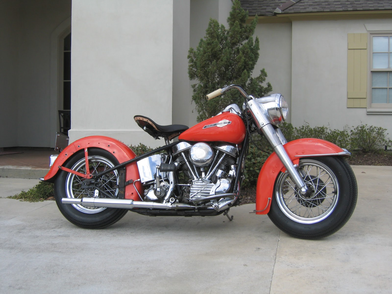 Indian Motorcycles Announces 2016 Lineup additionally Browse Car Paint Colors Metallic Hd Photo Wallpaper Collection Hd likewise Iron 883 Bobber in addition 2017 Trike Freewheeler Harley Davidson Review Price as well 1950 Panhead. on 2017 harley davidson paint colors