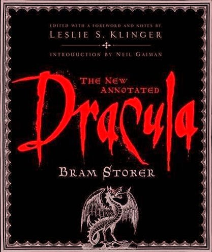 "an analysis of the symbolism of blood in bram stokers dracula Home dracula: metaphor analysis not surprisingly, the major metaphor in bram stoker's dracula is the title character himself yes, he is, on more positively, however, we also see blood as a positive symbol of life, most notably in the men's many blood transfusions for lucy: ""one, two, three, all open their veins for her."
