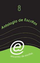 """""""Antologia de Escritas 8"""""""