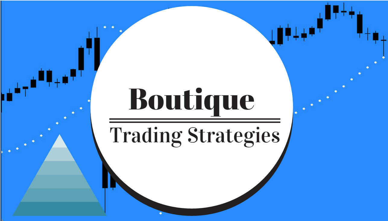 boutique trading strategies