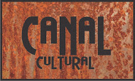 Canal Cultural
