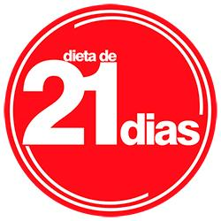 Dieta dos 21 dias