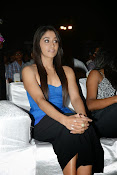 Regina Cassandra photos at Kotha Janta Audio-thumbnail-13