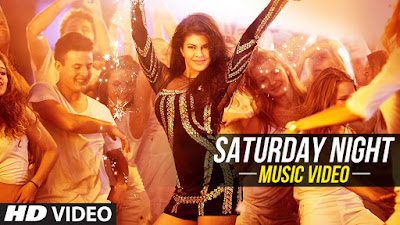 download-Saturday-night-full-video-song-bangistan-movie