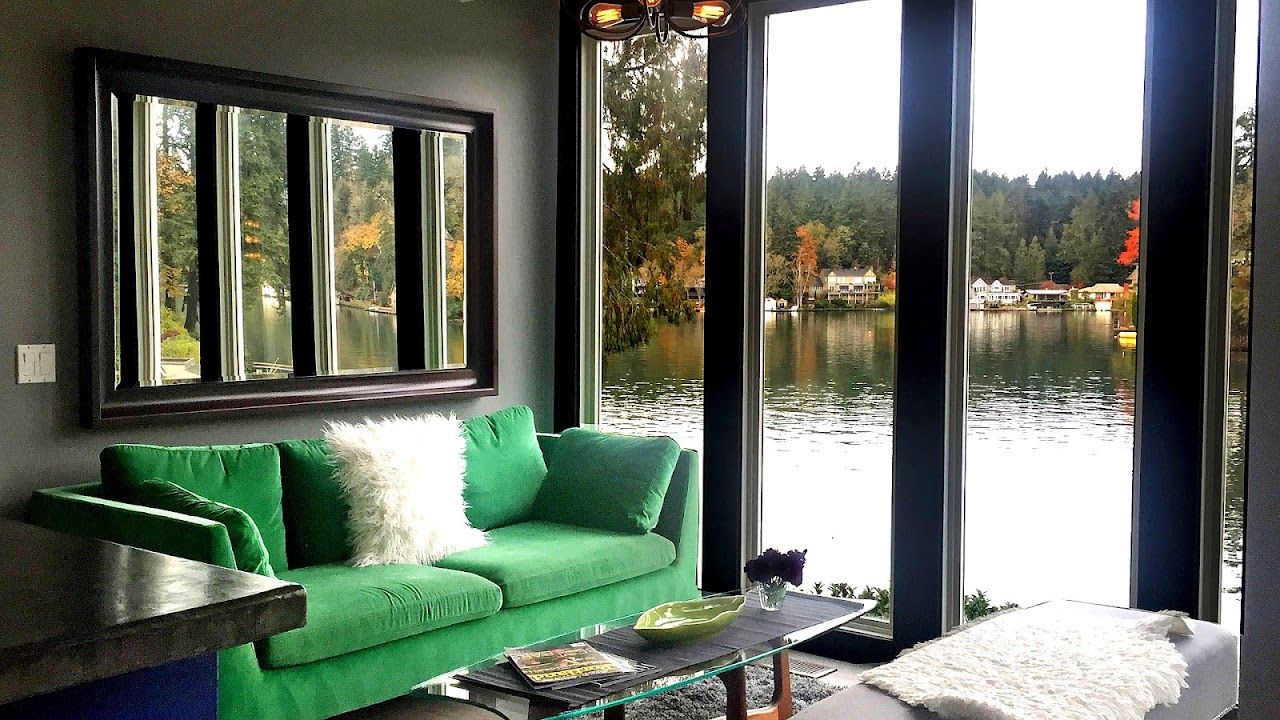 How To Choose A Paint Color For Your Living Room