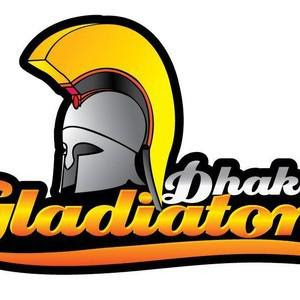 Dhaka Gladiators Theme Song Remix - DJ Sakib,Dhaka Gladiators Theme Song Dj Remix,BPL Song Dhaka Gladiators Theme Song,Dhaka Gladiators Theme Song BPL Song