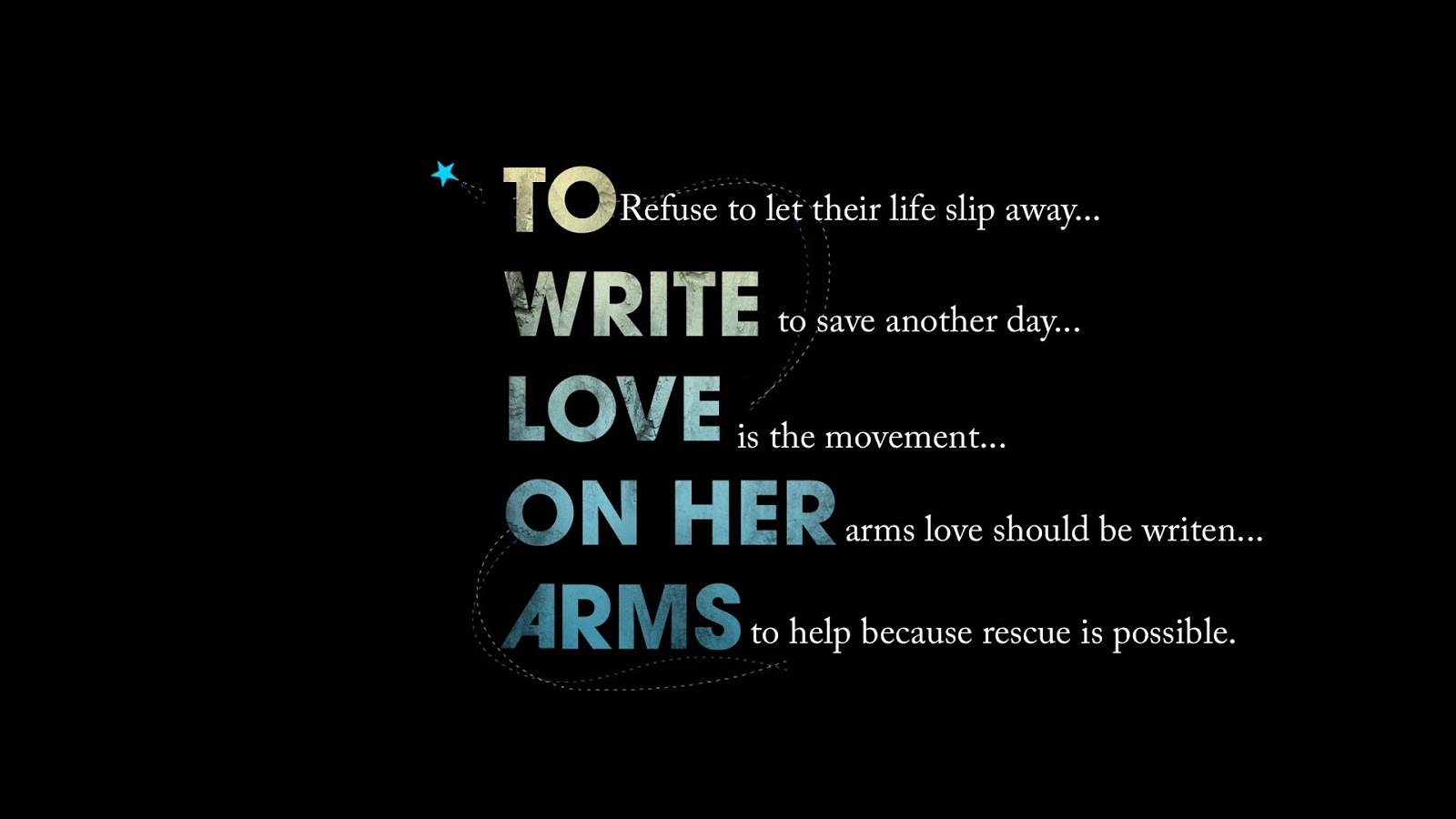 love quotes amazing wallpapers - photo #4