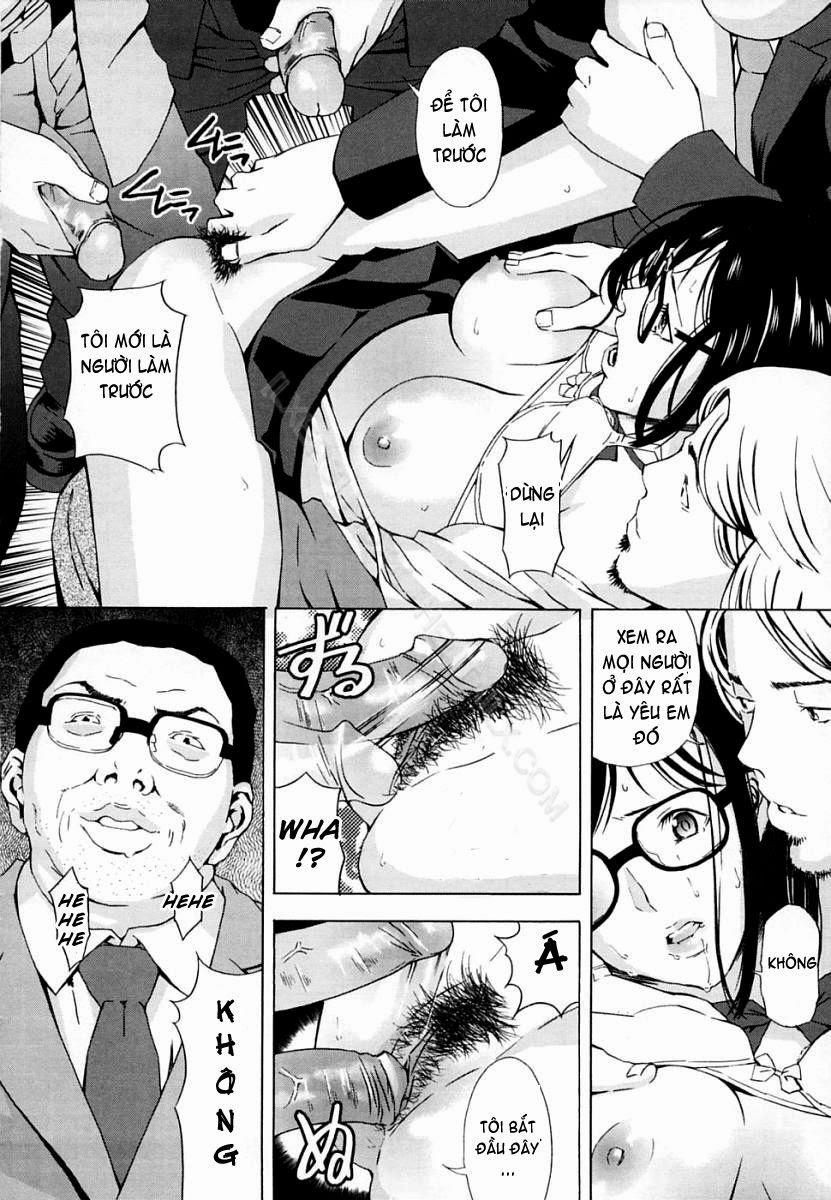 Hình ảnh Hinh_009 in Em Thèm Tinh Dịch - H Manga