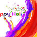 Happy Holi 2016 HD Wallpapers – HD Images