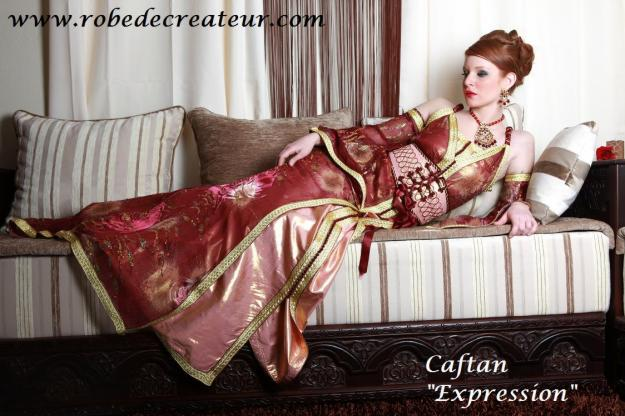 caftan 2012 caftan 2013 new jadid romi mode top38