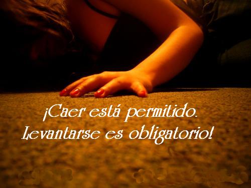 Recordar...