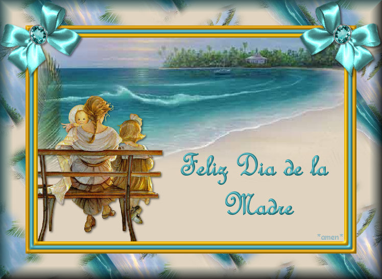 ® Gifs y Fondos Paz enla Tormenta ®: DIA DE LA MADRE