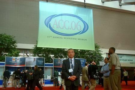 ACC2006
