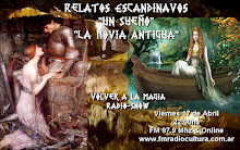 Relatos Medievales Un Sueño - William Morris La Novia Antigua - Tradicional de Dinamarca
