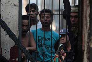 indonesia_prison_break