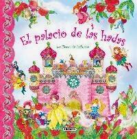 http://www.betterworldbooks.com/el-palacio-de-las-hadas-id-8466616780.aspx