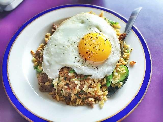 Recetas de comidas f ciles recetas de cocina casera for Comidas sencillas