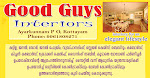 GOOD GUYS INTERIORS