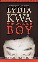http://discover.halifaxpubliclibraries.ca/?q=title:%22walking%20boy%22kwa