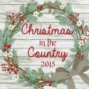 Christmas in the Country 2015