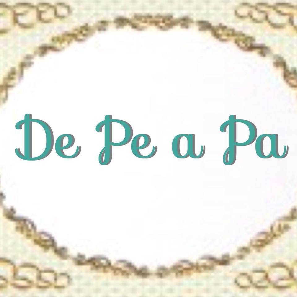 De Pe a Pa