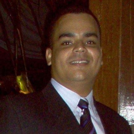 Aux. Diego Companin