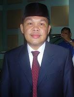 Robert Usman