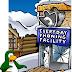 ¡Ataque a la Estación pingüi-fónica!