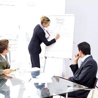 reuniones efectivas de trabajo ppt reuniones efectivas de trabajo pdf tips para reuniones efectivas de trabajo reuniones de trabajo efectivas caracteristicas reuniones de trabajo efectivas horarios conceptos y caracteristicas de reuniones de trabajo efectivas reuniones de trabajo efectivas horarios objetivos participantes reuniones de trabajo definicion