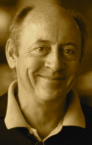 billy collins the first night All of mary oliver poems mary oliver poetry collection from famous poets and poems.