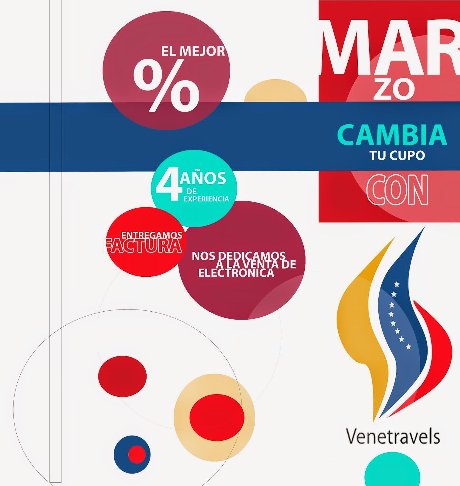 Cupos viajeros cadivi argentina for No puedo entrar en bankia oficina internet