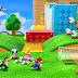 Wii U: Data d'uscita per i prossimi titoli First Party