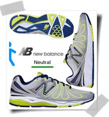 NewBalance890V3.N.M