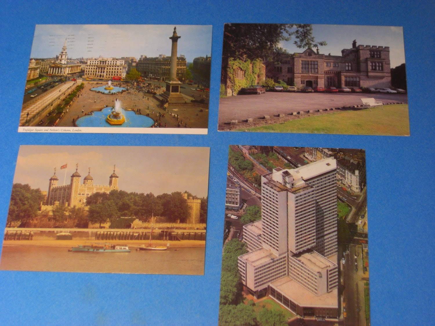 http://bargaincart.ecrater.com/p/21940343/tower-of-london-and-river-thames-postcards?keywords=tower