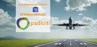 http://padicititiketmurah.blogspot.co.id/2015/09/mengapa-kamu-perlu-mempertimbangkan.html