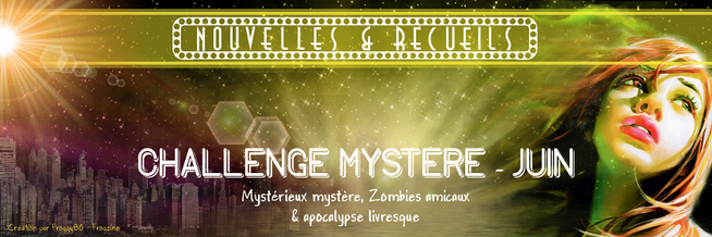 http://frogzine.weebly.com/actualiteacutes/category/challenge-mystere29ae06accf