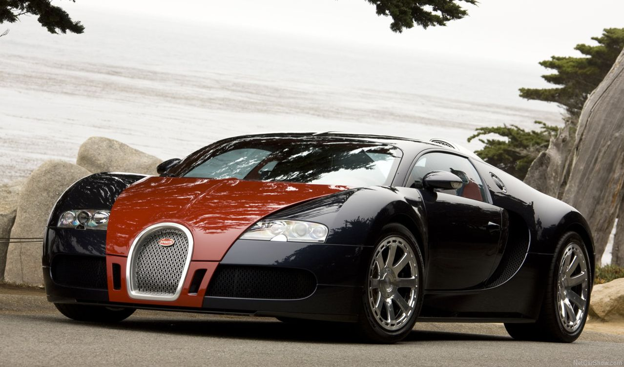 bugatti veyron fbg par hermes luxury machine. Black Bedroom Furniture Sets. Home Design Ideas