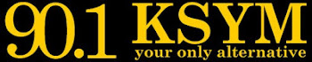 KSYM San Antonio College