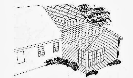 Crear planos gratis planos de casas modernas for Como hacer planos de casa gratis