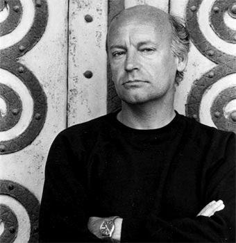 Eduardo Galeano -