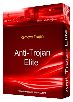Anti Trojan Elite download