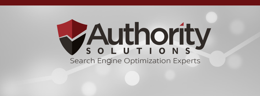 Authority Solutions | Boston SEO Experts