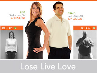 Lose weight fast dvd photo 1