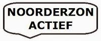 www.noorderzonactief.com