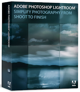chjm Download   Adobe Photoshop Lightroom v3.5 Final   Portátil (2011)