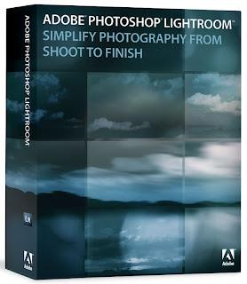 chjm Download   Adobe Photoshop Lightroom v3.5 Final   Portátil (2011)